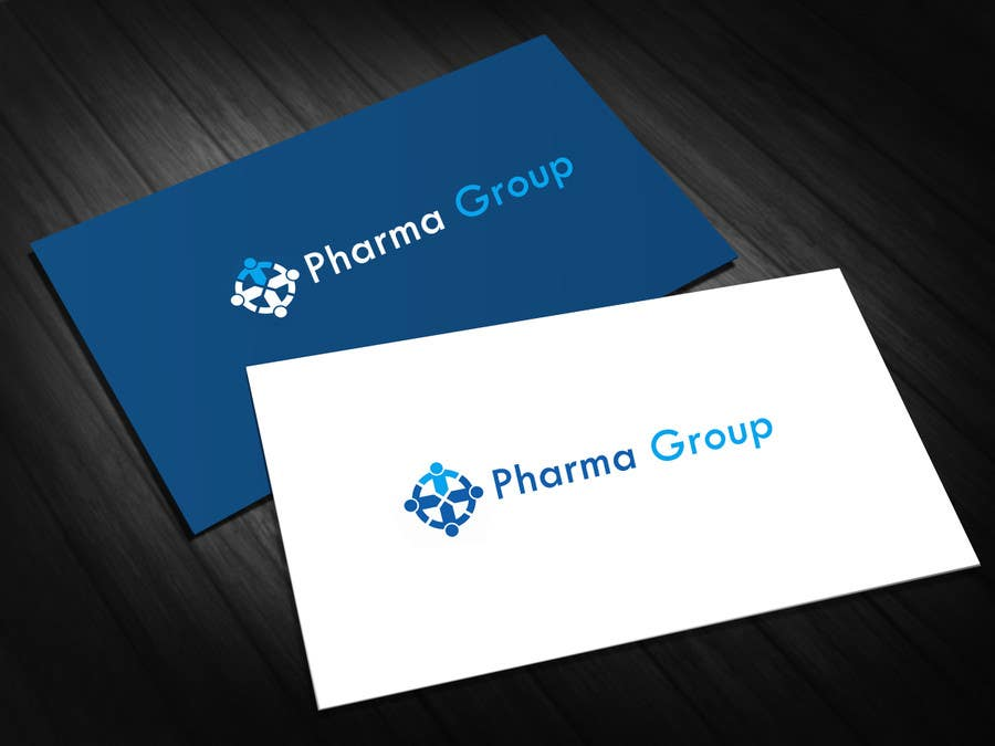 Inscrição nº 81 do Concurso para Design logo for pharmacist