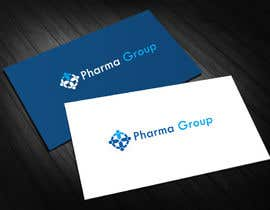 #81 para Design logo for pharmacist por thimsbell
