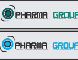 #30 para Design logo for pharmacist por coolsravan2000