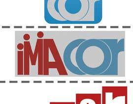 #13 for Diseñar un logotipo para una empresa de manejo de redes sociales. by JMDesing
