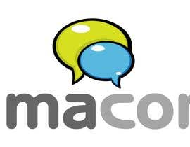 johnymorales22 tarafından Diseñar un logotipo para una empresa de manejo de redes sociales. için no 54
