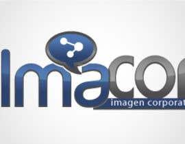 dgrafico2004 tarafından Diseñar un logotipo para una empresa de manejo de redes sociales. için no 37