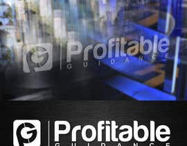 #158 for Design a Creative Logo for www.profitableguidance.com by ajdezignz