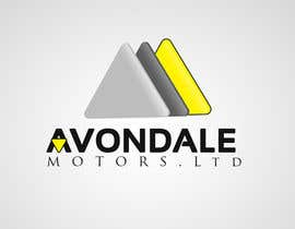 #90 for Design a Logo for Avondale! by dindinlx