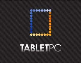 #372 for Design a Logo for a tablet PC by lanangali