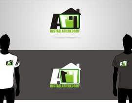 #20 untuk Logo for A1 Installatiebedrijf oleh groenter565