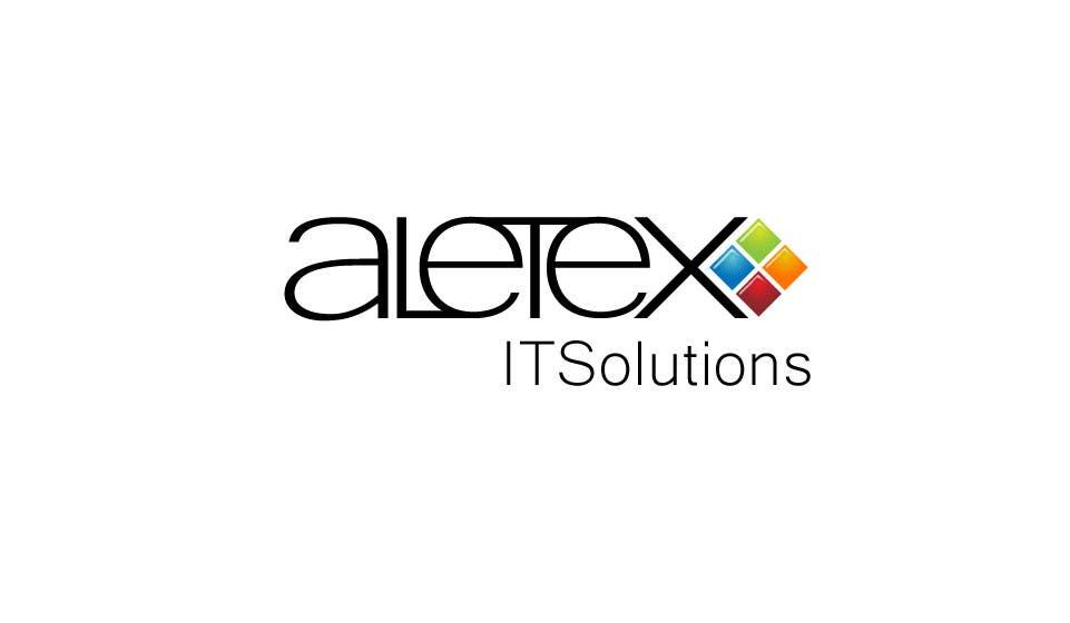 Bài tham dự cuộc thi #80 cho Design a Logo for my IT Business