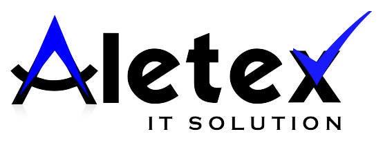 Bài tham dự cuộc thi #106 cho Design a Logo for my IT Business