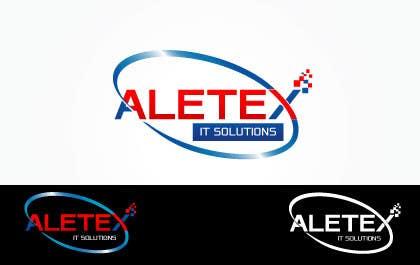 Bài tham dự cuộc thi #81 cho Design a Logo for my IT Business