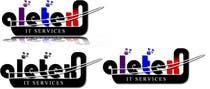 Bài tham dự #104 về Graphic Design cho cuộc thi Design a Logo for my IT Business