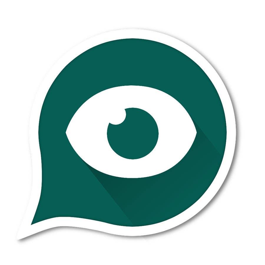 Contest Entry #9 for Design eines Logos/Icons für eine Android-App
