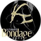 Proposition n° 481 du concours Graphic Design pour Logo design for Ultimate Bondage Rope