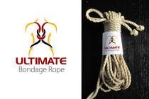 Proposition n° 455 du concours Graphic Design pour Logo design for Ultimate Bondage Rope