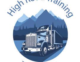 #146 for Design a Logo for TruckingTruth.com High Road CDL Training Program by timoffei