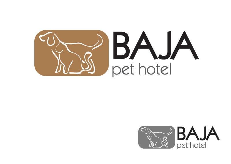 Konkurrenceindlæg #25 for Dog day care