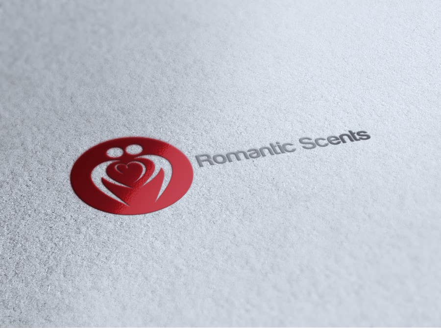#60 for Design a Logo for Company/Product Brand by xdesign123