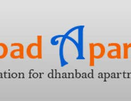 #29 for Design a Banner for DhanbadApartments.com af gary06may