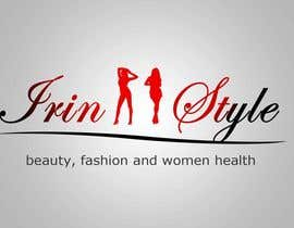 #31 para Design a Logo for beauty and fashion website por Wolfram94