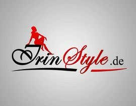 #92 untuk Design a Logo for beauty and fashion website oleh Wolfram94