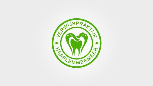Kilpailutyö #67 kilpailussa Dental logo