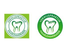 #56 for Dental logo by shobbypillai