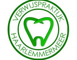 #59 for Dental logo by MrTTom