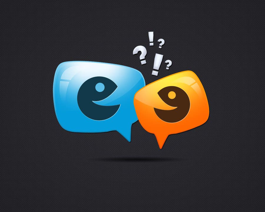 #16 for design icon for an iphone application by balaydos1