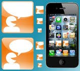 Contest Entry #13 for design icon for an iphone application