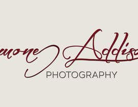 #33 for Photography Website Logo af babaprops