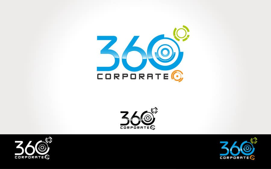 #8 for Design a Logo for a Engineering and Design company by Cbox9