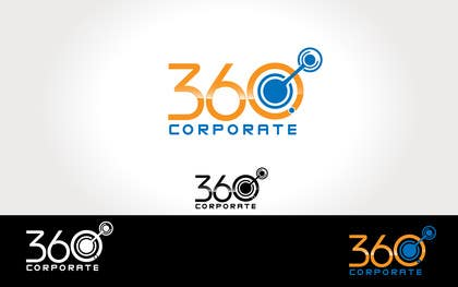 #79 for Design a Logo for a Engineering and Design company by Cbox9
