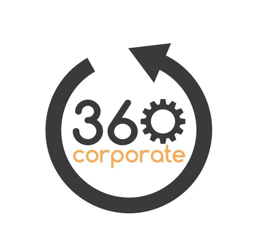 #95 for Design a Logo for a Engineering and Design company by mannygtr