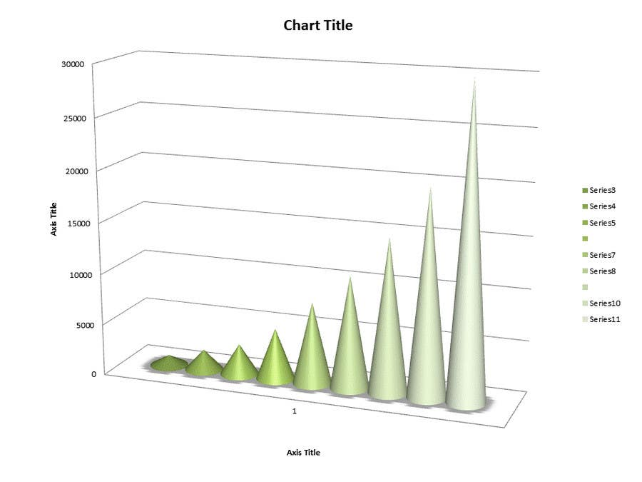 #114 for Looking to get a design of a graph by pavly2010