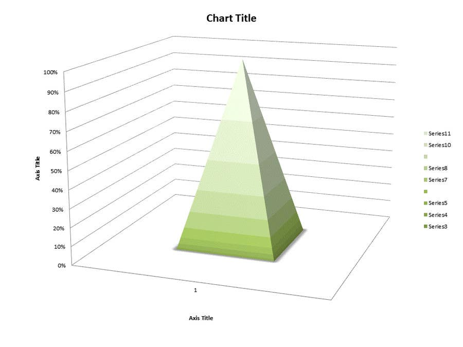 #116 for Looking to get a design of a graph by pavly2010