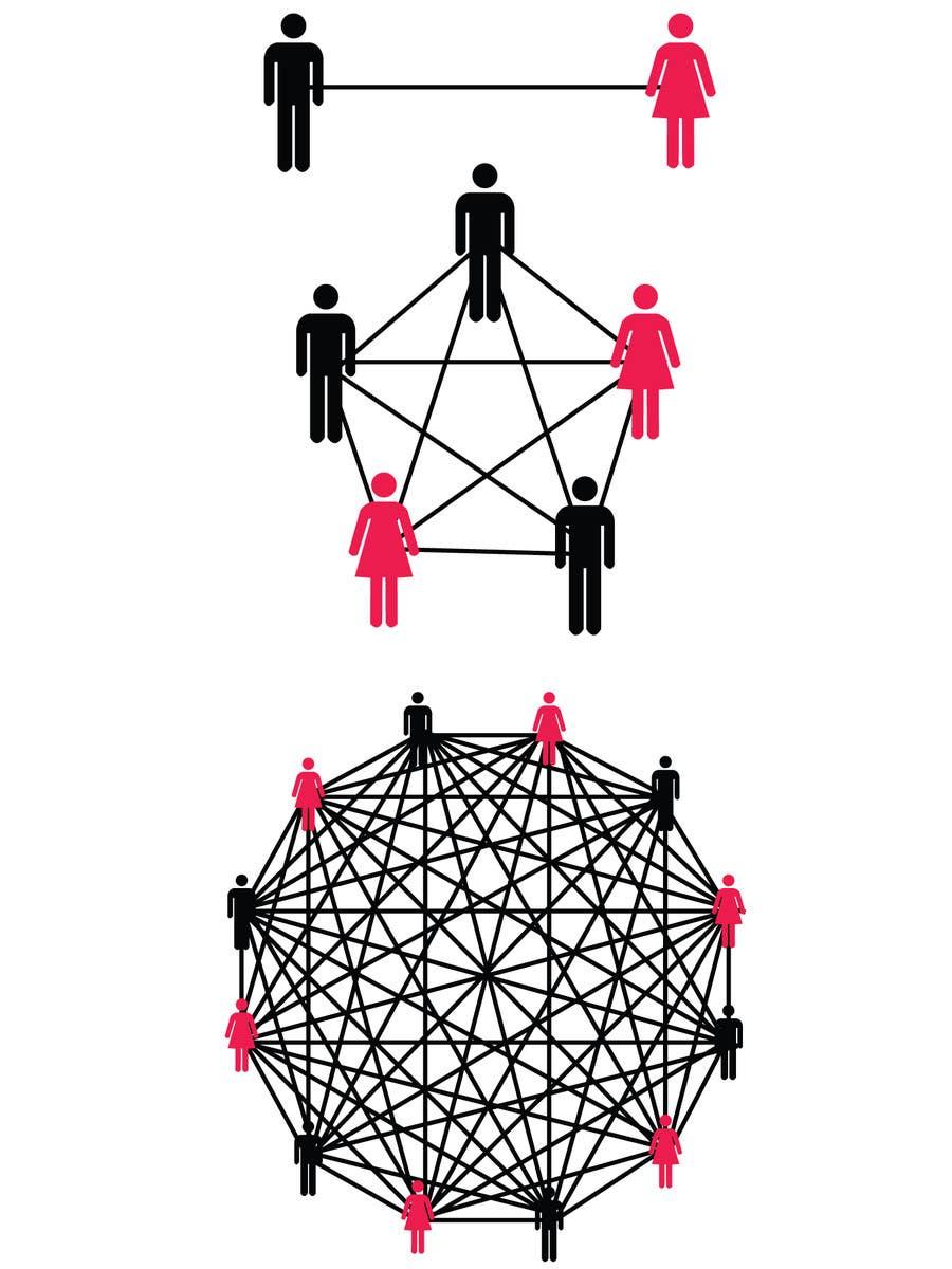 Inscrição nº 3 do Concurso para Redesign the attached graphic