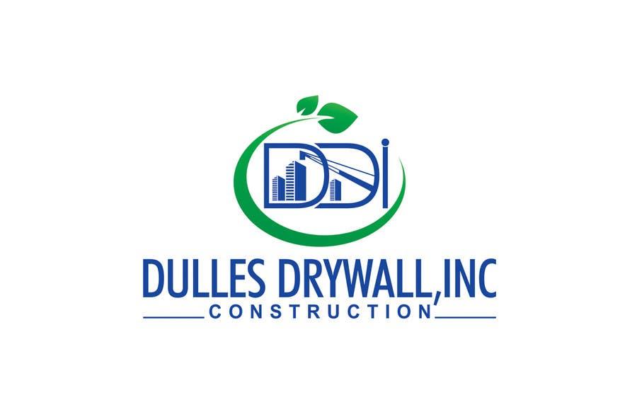 Bài tham dự cuộc thi #                                        31                                      cho                                         Design a Logo for Construction Company
