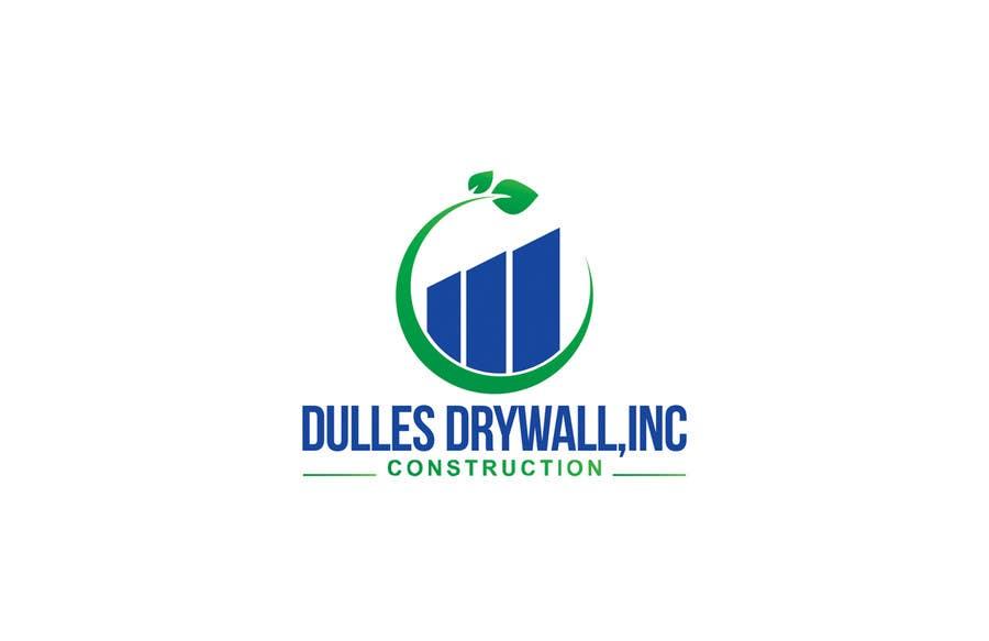 Bài tham dự cuộc thi #                                        32                                      cho                                         Design a Logo for Construction Company