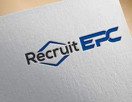 #78 untuk Logo update needed for Global Recruitment Firm oleh Babubiswas