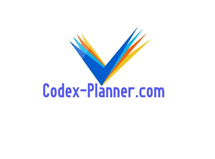 Penyertaan Peraduan #13 untuk Design a Logo for Project Management Site