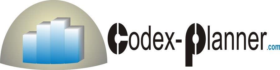 Kilpailutyö #                                        3                                      kilpailussa                                         Design a Logo for Project Management Site