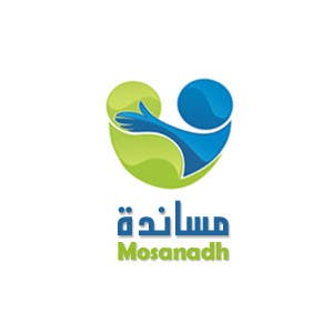 #11 for Designing Logo for Charity Management by AlaaKamal