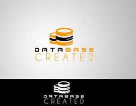 #1 para Projetar um Logo por onneti2013