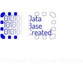 #14 para Projetar um Logo por wladlara