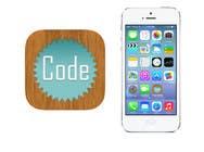 Graphic Design Entri Peraduan #18 for Create this simple iOS app