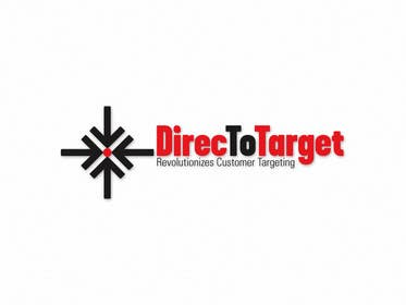 #14 for Design a Logo for DirecToTarget by andresWork