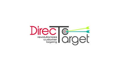 #6 for Design a Logo for DirecToTarget by yossialmog85