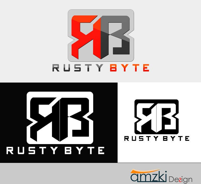 #165 for Design a Logo for Indie Game Developer by amzki