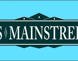#12 for Design a Logo for Christian Science Main Street by moro2707