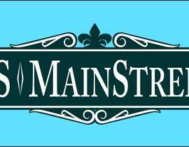 nº 37 pour Design a Logo for Christian Science Main Street par moro2707