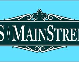 nº 39 pour Design a Logo for Christian Science Main Street par moro2707